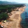Riviera Apuana