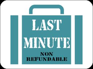 Offerta Last Minute – 6 notti | Villa Amelia B&B