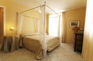 Villa Amelia Suite